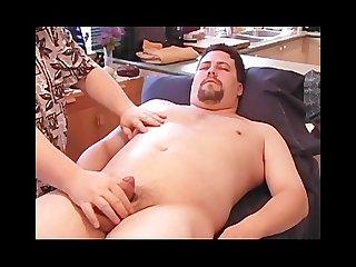 Matthew first contact