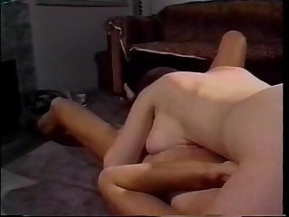 Big buff and bi 2 scene 9