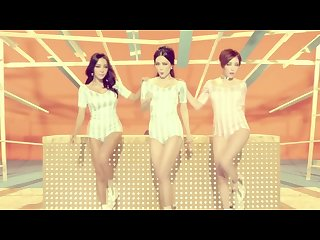 Pmv warm hole brown eyed girls