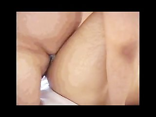 Mature anal Videos