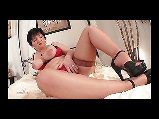 German porno casting mature 2