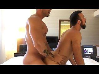 Fucking mason lear www onlyfans com austinwolfff