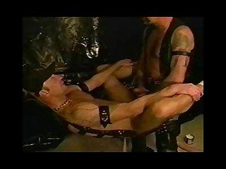 Hard Core Raunchy Bareback Porn