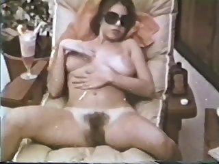 Softcore nudes 591 1970 s scene 7