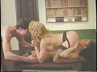 Hung jury scene 5