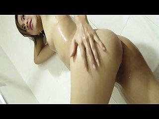 Teen Thailand 03 scene 4
