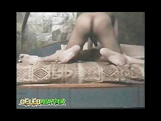 Anara gupta miss jammu indian sex tape
