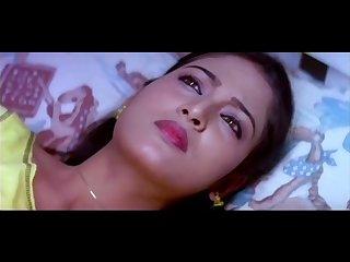 Vidisha navel show