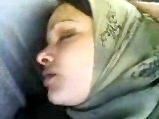 Amateur iran sex