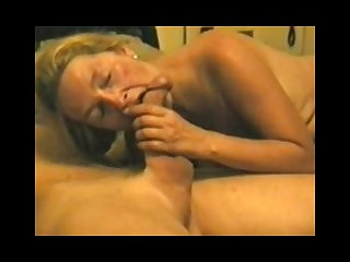 Carmen fucking with a housefriend part 1