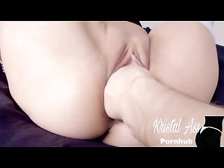 Too hot in this new year, Fist and Squirt to a mom in need of sex - amateur