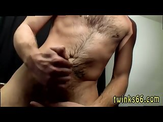 Twins gay porn with hard dick in underwear and free porn of gay black