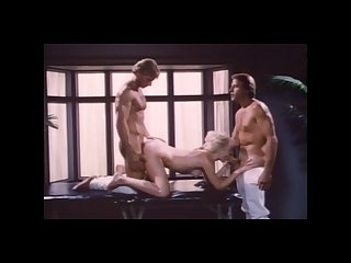 Working it out 1983 full movie hot fun with 80 s babes