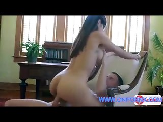 Cardi B Hardcore Fucking Leaked Video