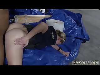 Milf kitchen Sex and blonde fucks stud cheater caught doing