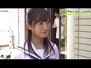 SexMeLon.com - Japanese girl cute teen girls