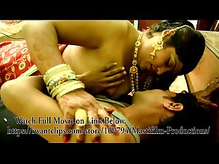 Indian Hindi sex film kunwari dulhan