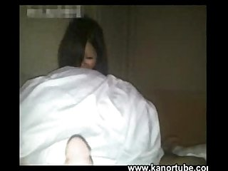 Japanese young city councilor sex video scandal part 12 www kanortube com