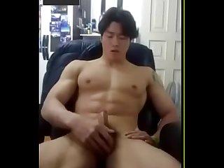 Hotboy th dm 0407 t p 1