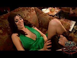 The Dead Girlz - Slut Video