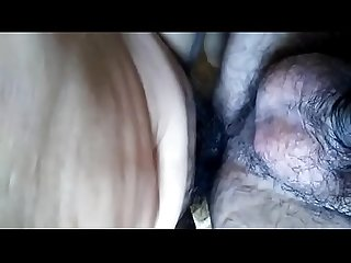 Chinese Older Gay Fuck