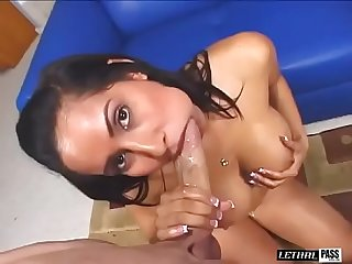 Perfect big breasts isis love is A smokin hot indian girl who worships cock and cum deep in her teen