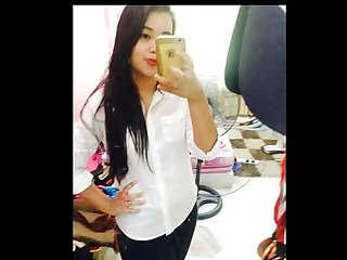 Indian nude girl pic video