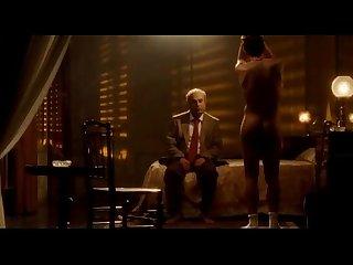 Erotic Videos