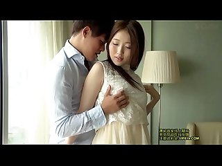 Xxx movies xxx video 2017 baby girl japanese baby baby sex full goo gl xpzals
