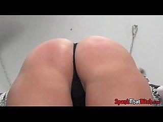 Spankingserver hd clips