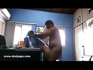 Indian girl homemade Sex scandal movie desipapa period com