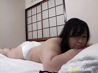 Roppongi massage chiropractic clinic azhotporn com