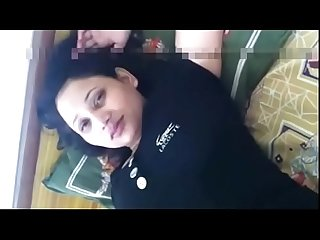 lbrack mixed rsqb Desi indian real rare Xxx video lpar part 36 rpar