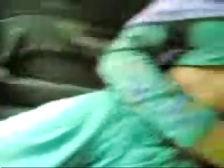 Pakistani eman showing her boobs to bf in car pornhub period com09