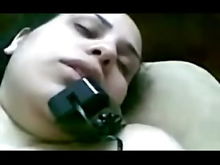 Desi sexy masturbation with audio