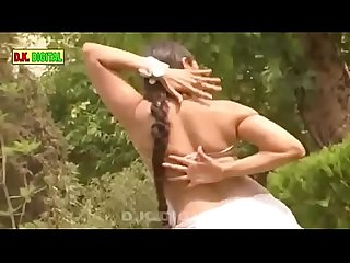 Bhabhi tere dehati rasiya hot dance D k digital