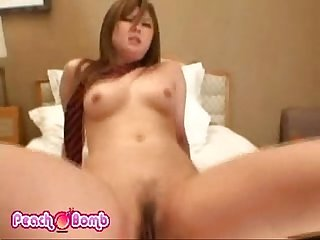 Sex Piston Schoolgirl 2