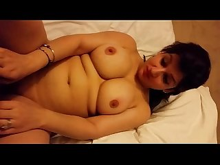 Xhamster com 5200154 beautiful whore showing amazing boobs and curvy figure 720p