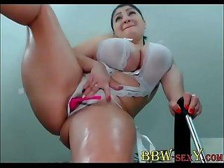 Buit latina dannix masturbeert en spuit zoals niagara falls bbw sexy com