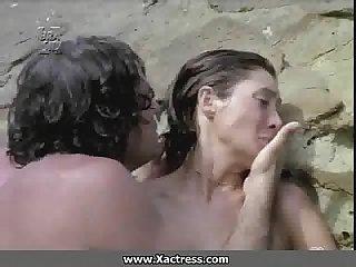 Helena ramos hot sex