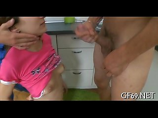 Exxxtra petite legal age teenager porn