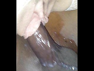 Wet Wet