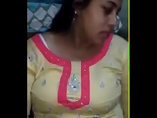 Hot indian desi aunty getting fuck by husband full link..