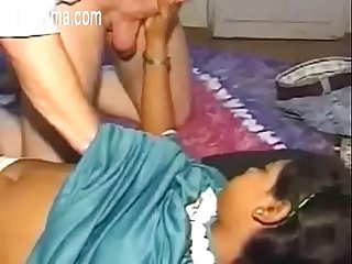 0806272577 indian girl seducing big white male sucking Fucking Desi style