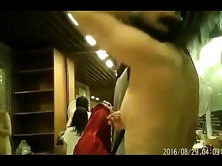 Korean changing room num 3 full colon 123link period pro sol wpozp3