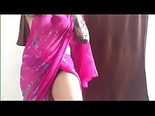 Simran punjabi teacher xvideo