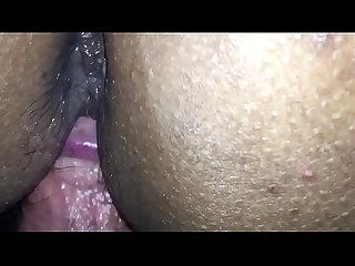 Big ass Desi gaand New girl close up fuck