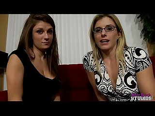 Dillion carter in teaching my daughter about men hd mp4