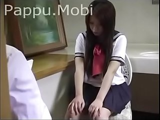 Schooldoctor school girl skul desi boobs pressed molest rapd rapd clg collpart 1