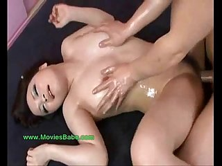 Japanese hot girl sex